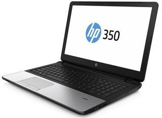 "15.6"" Ноутбук HP 350"