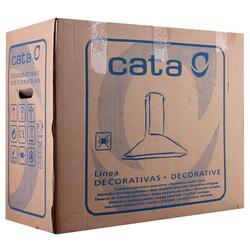 Вытяжка каминная Cata V 500 белый