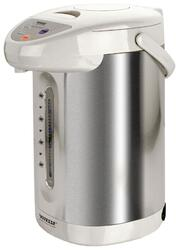Термопот Vitesse VS-124 серебристый