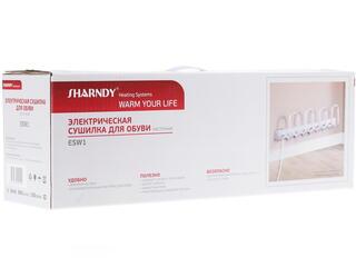 Электрическая сушилка для обуви Sharndy ESW1AL