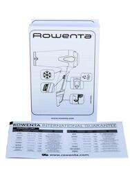 Фен Rowenta CV 5351