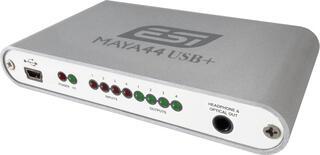 Внешняя звуковая карта ESI MAYA44
