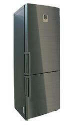 Холодильник Samsung RL41ECIH Серебро