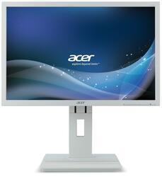 "22"" Монитор Acer B226WLWMDR"