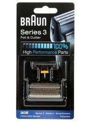 Сетка и режущий блок Braun 30B