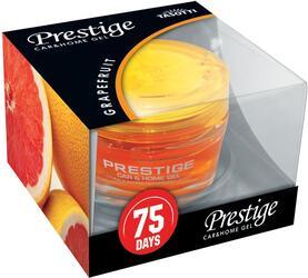 Ароматизатор TASOTTI GEL PRESTIGE Grapefruit