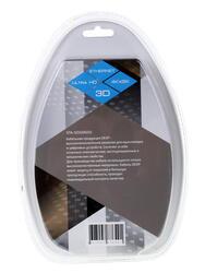 Кабель DEXP Premium STA-5010A015 HDMI - HDMI