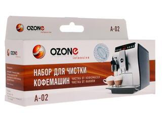 Чистящее средство Ozone A-02 87424