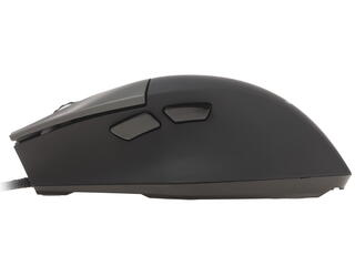 Мышь проводная Qcyber ZORG