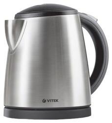 Чайник Vitek VT-1107