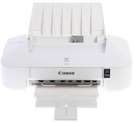 Принтер струйный Canon PIXMA iP2840