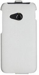 Флип-кейс  iBox для смартфона HTC One 2 mini
