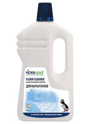 Чистящее средство Nordland 240699