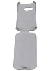 Флип-кейс  для смартфона HTC One 2 mini