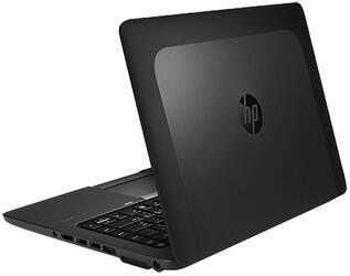 "14"" Ноутбук HP ZBook 14"