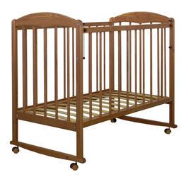 Кроватка классическая СКВ-1 110116