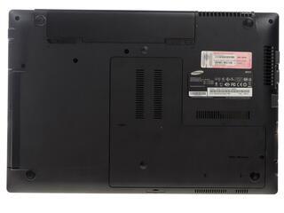 "15.6"" Ноутбук Samsung NP-RF511-S0ARU (HD)/Black"