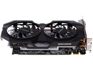 Видеокарта GigaByte GeForce GTX 950 [GV-N950WF2OC-2GD]