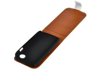 Флип-кейс  Explay для смартфона Explay N1