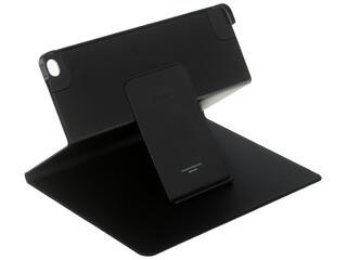 Чехол для планшета Apple iPad Air 2 черный