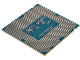 Процессор Intel Core i5-4590
