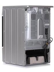 Электрическая плита BEKO CSE 57300 GS серебристый
