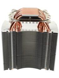 Кулер для процессора IceHammer IH-4500
