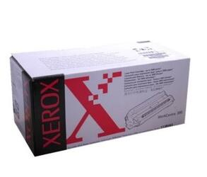 Картридж лазерный Xerox 113R00462