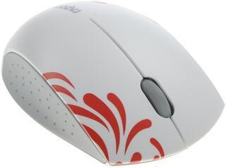 Мышь беспроводная RAPOO 3300p