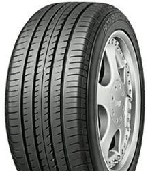 Шина летняя Dunlop Sport 230