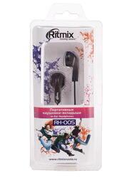 Наушники RITMIX RH-005