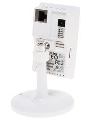IP-камера D-Link DCS-2136L