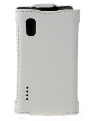 Флип-кейс  iBox для смартфона LG E612 Optimus L5