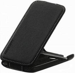 Флип-кейс  Aksberry для смартфона Lenovo s850