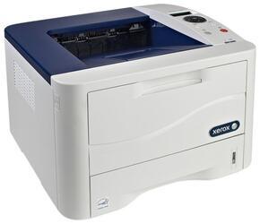 Принтер лазерный Xerox 3320DNI