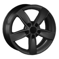 Автомобильный диск Литой Replay VV49 6x15 5/112 ET 47 DIA 57,1 MB
