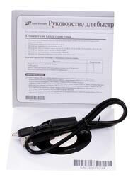 Привод внеш. DVD-RW LG GP60NB60