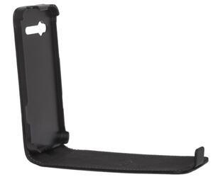 Флип-кейс  Samsung для смартфона Samsung I9260
