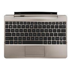 Док Станция Asus для Asus Eee Pad TF201 (Клавиатура, тачпад, USB, кардридер)