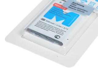 Аккумулятор Maverick для Samsung GT-S5830 Galaxy Ace