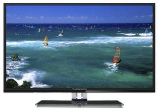 """42"""" (106 см)  LED-телевизор Thomson T42E53HU черный"""