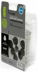 Картридж струйный Cactus CS-C4906