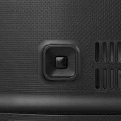 """40"""" (101 см)  LED-телевизор Samsung UE40JU6400 черный"""