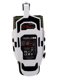 Мышь проводная Tt eSPORTS MO-LTM009DTK