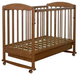 Кроватка классическая СКВ-3 331116