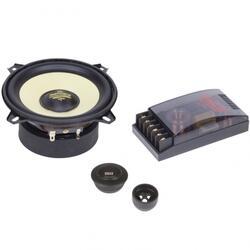 Компонентная АС Audio System R-Series R130