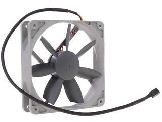 Вентилятор Noctua NF-S12b redux-1200