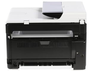 МФУ лазерное Ricoh SP 210SF