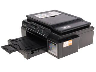 МФУ струйное Brother DCP-T700W InkBenefit Plus