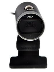 Веб-камера Microsoft LifeCam H5D-00015